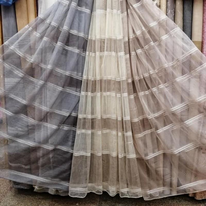 Фото 3. Тюль, шторы, гардины. Пошив любой сложности