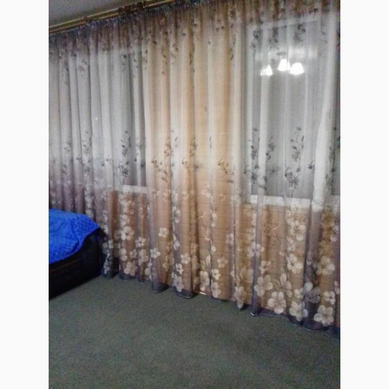 Фото 7. Тюль, шторы, гардины. Пошив любой сложности