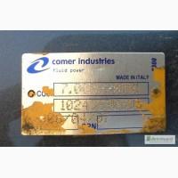 Ремонт гидромоторов Comer Industries, Ремонт гидронасосов Comer