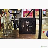 Часы Польского Производства