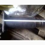 Продам цилиндры на экскаваторы