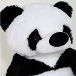 Мишка Панда