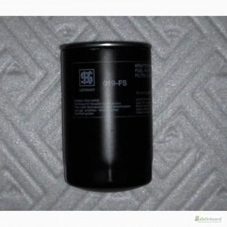 Фильтр топливный грузовиков IVECO TurboTech, TurboStar KS 50013019