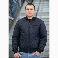 Демисезонная куртка ELKEN_136