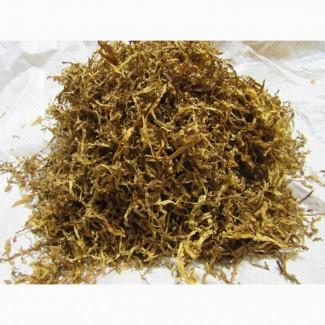 Продам табак, Virginia gold (Вирджиния голд), Мариуполь