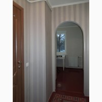 1-комнатная ЧЕШКА на Океане - улица Розы Люксембург | БЕЗ КОМИССИИ