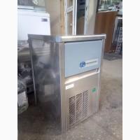 Льдогенератор бу для общепита