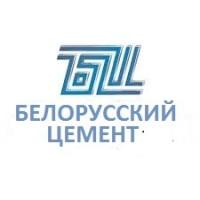 Цемент М500 навалом Белорусский, цемент навальный цементовозом