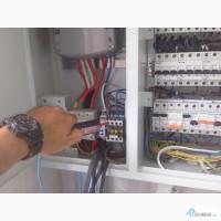 Электрик, Срочные и аварийные вызовы, крупный и Мелкий ремонт электрики, Одесса