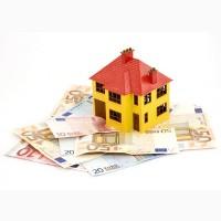 Срочный выкуп дома в Киеве. Выкуп недвижимости по высокой цене