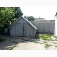 Продам дом в с.Лиман (Харьковская область, Змиевской район)