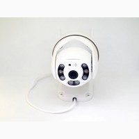 IP WiFi камера N3 3G/4G sim 2.0 Мп с удаленным доступом уличная