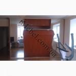 Кухни мебель на заказ Хмельницкий