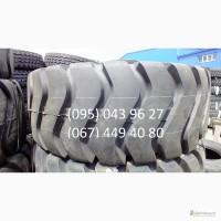 Шина 15.5-25 шина 17.5-25 шина 20.5-25 шина 23.5-25 на погрузчик
