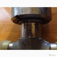 Клапан сильфонный С26410-015 (ст.08Х18Н10Т) Ду.15, Ру.200
