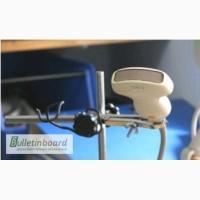 Сервис УЗИ, УЗД, узи-аппаратов, техническое обслуживание и ремонт датчиков узи