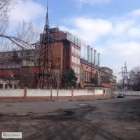Монтаж зданий и сооружений из металлоконструкций в Киеве и Украине