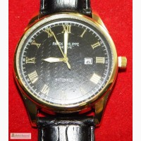 Часы наручные Patek Philippe Geneve. Automatic. Мод. 4140