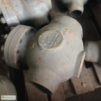 Запорная, регулирующая и трубопроводная арматура по низким ценам ( лежалая)