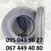 Шина 4.00-12 на минитрактор Синтай 120 140 160