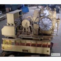 Продам компрессор газовый мембранный