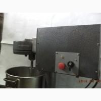 Универсальный привод, Универсальная Кухонная машина