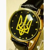 Часы наручные Ukraine Fashion 009