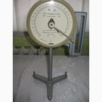 Торсионные весы лабораторные ВТ-500