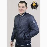 Демисезонная куртка ELKEN_307