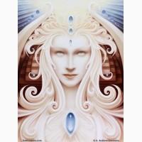 Обучение белой Магии!опыт работы более 20 лет