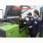 Ремонт топливной системы, форсунок, ТНВД Common Rail