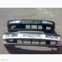 Продам оригинальные передние бамперы VW Passat B4