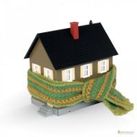 5 правил эффективного утепления домов