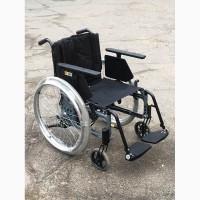 Инвалидная коляска Etac 45