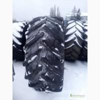 Сельхоз шины, шина GoodYear 710/70R38 б/у