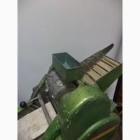 Оборудование для кондитерских цехов б/у 111