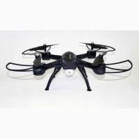 Квадрокоптер D11 c WiFi камерой