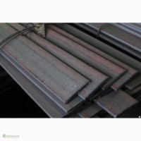 Полоса инструментальная 50 мм сталь Х12МФ