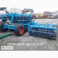 Культиватор Farmet Kompaktomat K 600