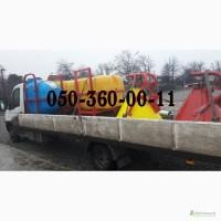 Опрыскиватели Оп 600/800/1000/400 литров Польские Цена опрыскивателей