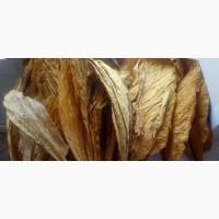 Листовой ферментированный табак: Вирджиния Голд
