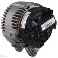 Генератор Bosch Audi A3, Skoda Superb, Vw Crafter; 180 ампер, vw 03G903023X