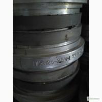 Клапан пик 125-2, 5 ам