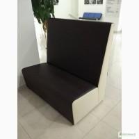 Изготавливаем и продаем диваны с высокой спинкой