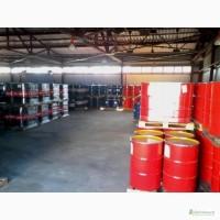 Изготовление и монтаж зданий и сооружения для хранения ГСМ в таре