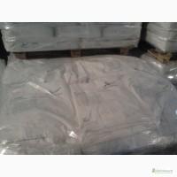 Продам клей Карбоксіметилцелюлоза КМЦ HV Gabroza(поршок високов язкий - 25кг Італія)