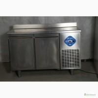 ХХолодильный стол барная станция