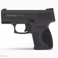 Cтартовый пистолет Retay P114