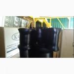 Камера резиновая 520/85R42 для трактора