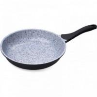 Сковорода Con Brio СВ-2616, (индукция)